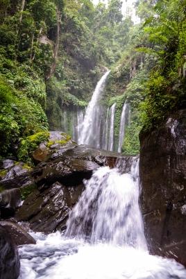 Indonesien (92)
